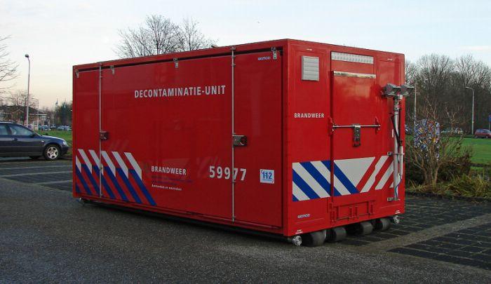 DSC01861-border